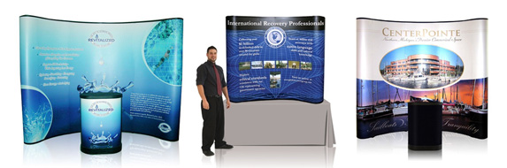 trade-show-display-rochester-