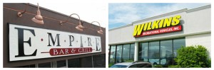 rochester ny channel lettering sign companies