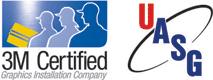 amy-logos