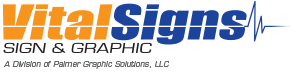 vital signs rochester ny palmer graphic solutions llc