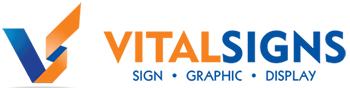 vital signs wraps rochester ny