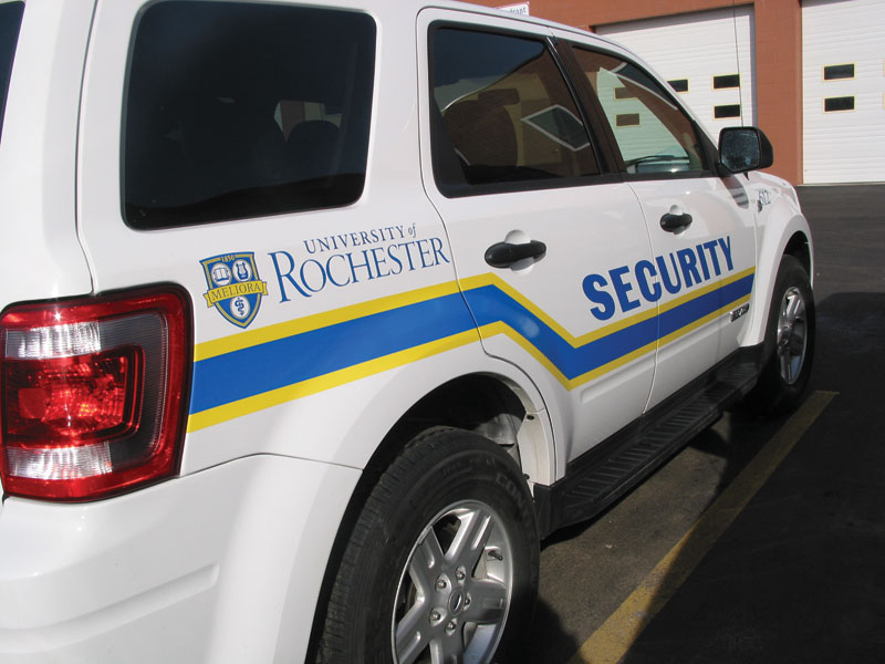 Emergency Vehicle Graphics Gallery Vital Signs