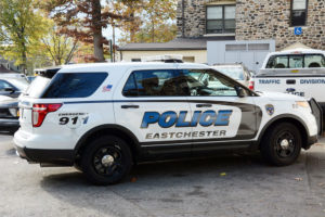rochester ny police emergency vehicle graphics lettering installers